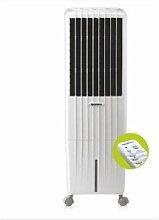 Symphony DiET22i Evaporative Air Cooler