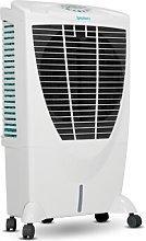 Symphony Winter I Evaporative 56L Air Cooler