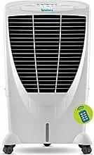 Symphony Winter i Portable Evaporative Air Cooler