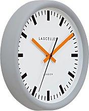 Sync 30cm Wall Clock Roger Lascelles Clocks