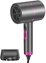Sysyrqcer Hair Dryer 8000 Strong Wind Hair Dryer