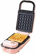 SYyshyin 3 in 1 Egg Waffle Maker Machine 30 Min