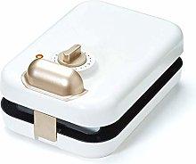 SYyshyin Sandwich Maker Toaster Panini Machine