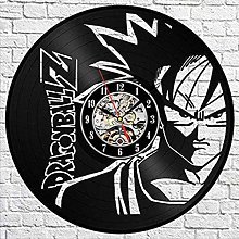 szhao Wall Clock Modern Design Creative