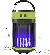 SZXOWK Mosquito Killer Lamp Bug