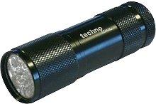 T 9044 Torch Light Technoline
