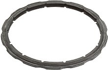 T-fal X9010501 Clipso Replacement Gasket Cookware