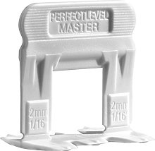 T-Lock PERFECT LEVEL MASTER Professional Anti