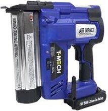 T-Mech Nail & Staple Gun