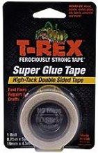 T-Rex T-Rex Superglue On A Roll Tape