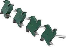 T-Slotting Tool Woodworking Tool, Wood Industrial