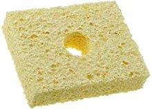 T0052241949 Tip cleaning sponge for Weller's