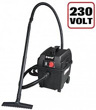 T35A M CLASS DUST EXTRACTOR 240V - Trend
