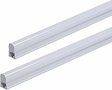 T5 LED Integrated Tube Ultra Slim High Output