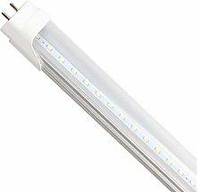 T8 4ft Led Tube Light, Garage Lights, Led Light