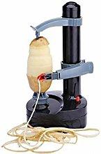 Tabanlly Automatic Electric Potato Peeler -