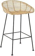 Tabitta bar stool