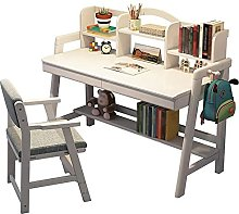 Table & Chair Sets Kids Desk And Chair Set