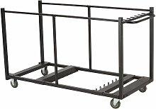 Table Cart - Lifetime