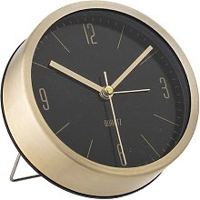Table clock Verneuil