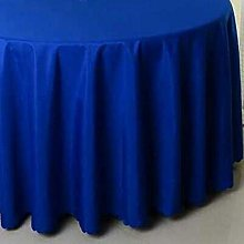 Table Cloth Linen & Cotton Tablecloths Rectangular