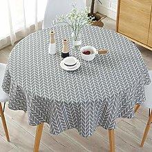 Table Cloth Printing Birthday Party und Design