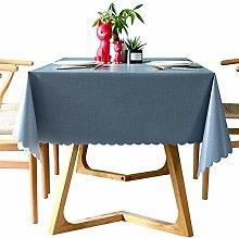 Table Cloth Rectangle, Oilcloth Tablecloth,