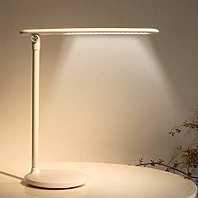 Table/Desk Lamp, Bedside Lamps Study Light Table
