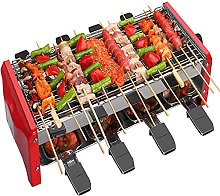 Table Grill,Electric Indoor Grill Korean BBQ