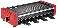 Table Grill, Indoor Grill Smokeless, 1500w Grills
