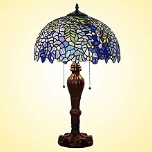 Table Lamp 16 Inch LED Creative Table Lamp Living