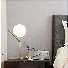 Table Lamp Creative Personality Nordic Style