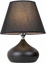Table Lamp Desk Lamp Light Nordic Table Lamp