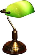 Table lamp Desk Lamps Nostalgic American Antique