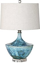 Table lamp Desk Lamps Postmodern Ceramic Table