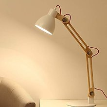 Table Lamp Lamp Bedroom Bedside Led Desk Lamp Home