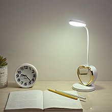 Table Lamp Lamp Creative Multifunctional Eye