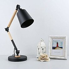 Table Lamp Lamp Modern Nordic Industrial