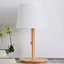 Table Lamp Lamp Table Lamp Bedroom Bedside Lamp