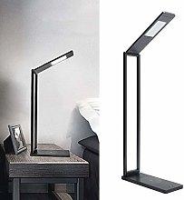 Table Lamp,LED Folding Desk Lamp,LED Desk Lamp