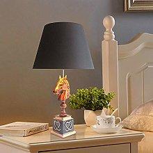 Table Lamp Led Lighting, Luxury Decorative Table