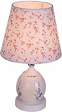 Table Lamp Light Desk Lamps Lights Lovely Romantic