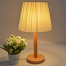 Table Lamp Modern Fabric Table Lamp For Study