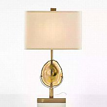 Table lamp Modern Fashion Minimalist Style Desk