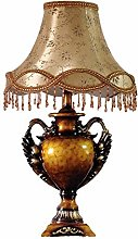 Table Lamp Table Lamp, Living Room Lamp, Bedroom