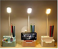 Table Lamps Desk Lamps Reading Lamps Rechargeable