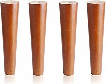 Table Legs, Replacement Table Legs, Solid Wood