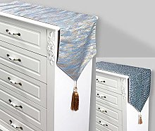 Table Linens Home Doilies Home Decoration Table