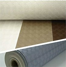 Table Protector (Beige, Round 140cm)