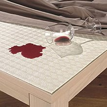 Table Protector Heat Resistant Felt Anti Slip